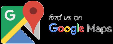 google map listng
