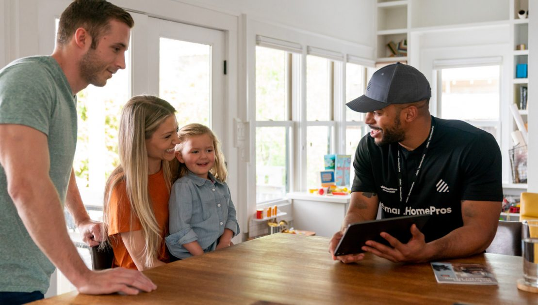 How to Buy your Vivint Smart Home System